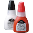 Industrial Inks 20 ml size