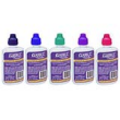 ClassiX Refill Ink - 2oz Bottleis recommended to Re-ink your stamp pad overnight, visit Xstampers.com for more