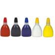 INK-STG-20 - Industrial STG Refill Ink - 20ml Bottle