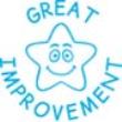 "35228 - ""GREAT IMPROVEMENT"""